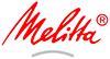 Logo_Melitta_Gruppe_gross-1030x687