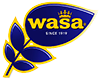 WASA_NENG_Logo_RGB