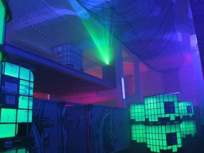 lasertag_indoor_slide1