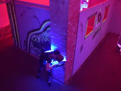 lasertag_indoor_slide2