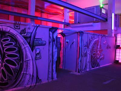 lasertag_indoor_slide3