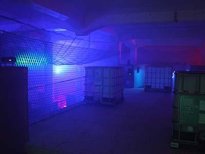 lasertag_indoor_slide4