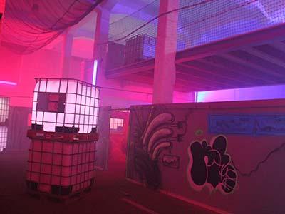 lasertag_indoor_slide5