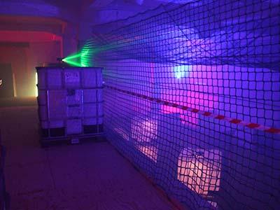 lasertag_indoor_slide6