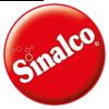 sinalco_logo
