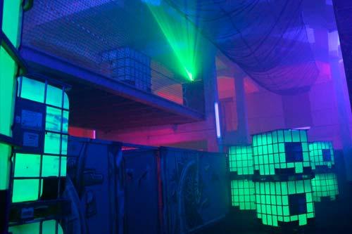 spielfeld_indoor_arena