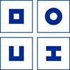 technoform_logo